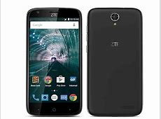 ZTE Warp 7 price, specs, features, comparison   Gizmochina