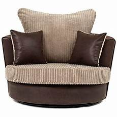 byron corner sofa brown and beige right or