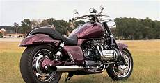 2020 Honda Goldwing Valkyrie by A 202 Horsepower Honda Valkyrie Motorcycle Cruiser