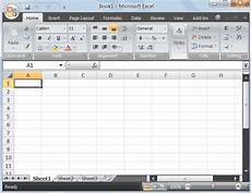 Ms Excel Sheet Microsoft Excel Tutorial Learning Microsoft Office
