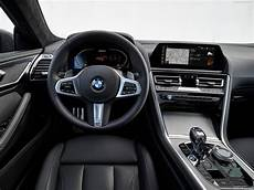 2019 bmw 8 series interior bmw 8 series coupe 2019 picture 174 of 240