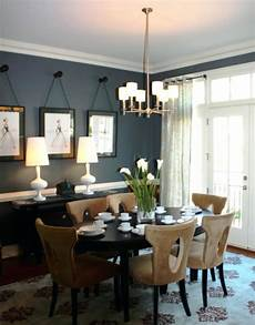 dining room wall ideas wall decor ideas for dining room homifind