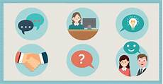 Customer Service Sales Skills Your Sales And Customer Service Teams Need To Work