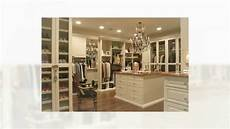 Closets By Design Nashville Closets By Design Custom Closets In Chicago Il Youtube