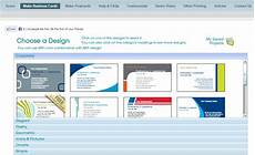 Microsoft Business Card Maker Free Download Free Business Card Maker Business Card Tips