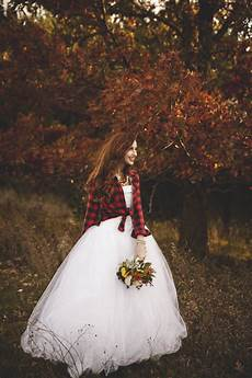 About Weeding Vintage Fall Wedding Inspiration Junebug Weddings