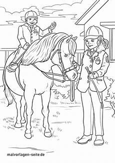 Pferde Ausmalbilder Reiten Malvorlage Reiten Pferde Sport Ausmalbilder Kostenlos