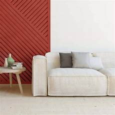 Trendy Colors Top 6 Interior Color Trends 2020 The Most Popular Paint
