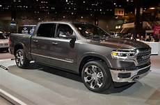 2020 Dodge Ram Limited by Three 2019 Ram 1500 Easter Eggs Discovered In Chicago