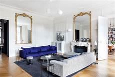 interni francesi a parigi stile classico e design livingcorriere