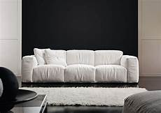 divano nuvola divano nuvola