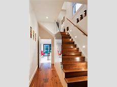 How to Transform a Semi Detached Home   Homebuilding & Renovating