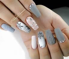 Pang Nail Design Pin Von Pang Kou Auf Nail Art In 2020 Nageldesign N 228 Gel