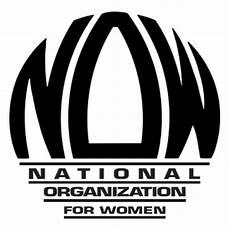 Professional Organizations For Women National Organization For Women Now Youtube