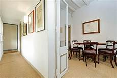 Steps To Renting An Apartment Steps Apartment For Rent In Rome