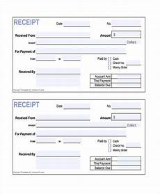 cash reciept form free 12 cash receipt forms in pdf excel ms word