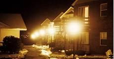 Light Trespass What Is Light Pollution Nelpag