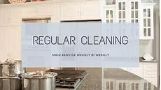 Local House Cleaning Service Local House Cleaning In Allen Tx Jericho Cleaning Free