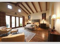 Hard Wood Vs. Carpeting in Bedrooms   Home Guides   SF Gate