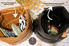 Fawn Designs Fawn Design Diaper Bag Everything You Need To Know About