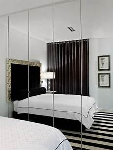 spiegel schlafzimmer kleines schlafzimmer einrichten 80 bilder archzine net