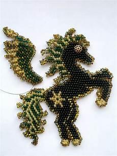 1607 best images about animal beadwork needlework on