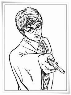 Ausmalbilder Zum Ausdrucken Harry Potter Ausmalbilder Zum Ausdrucken Ausmalbilder Harry Potter