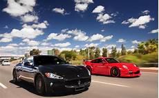 exotic cars wallpaper 1440x900 37226