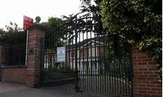 politician s mansion becomes the talk of