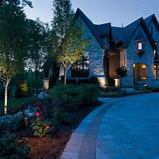 Landscape Lighting Vero Beach Palm Coast Landscape Vero Beach Landscape Amp Hardscape