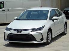 Toyota Xli New Model 2020 by 2020 Toyota Corolla 2 0 Xli For Sale In Qatar New And