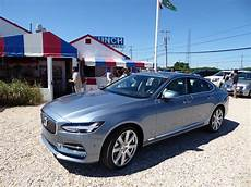 Volvo Electric Vehicles 2019 by Post Volvo S Bombshell All Electric And In