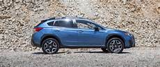 2019 Subaru Electric by 2019 Subaru Crosstrek Hybrid Electric Range Revealed The
