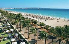 appartamenti playa de palma playa de palma dovolen 225 2018 ck fischer