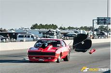 Lights Out 7 Winner Lights Out 7 Elevates Radial Tire Racing To New Heights