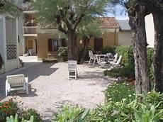 marche privati appartamenti vacanze senigallia marche affitti estivi