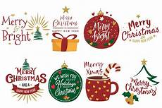 Merry Christmas Greeting Card Design Merry Christmas Greeting Cards Clip Art Christmas Decor Png
