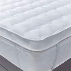 airmax 600 mattress topper brandalley