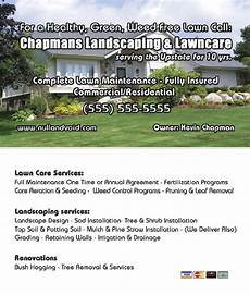 Lawn Care Quotes Lawn Care Quotes Sayings Quotesgram