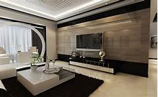 pin by shah on tv unit living room designs living