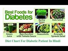Diet Chart For Diabetic Patient In Bangladesh Diet Chart For Diabetic Patient In Hindi मध म ह र ग य