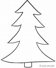 christbaum ausmalbild 187 gratis ausdrucken ausmalen