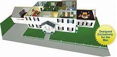 Drelan Home Design Software For Mac Home Design For Mac Architect