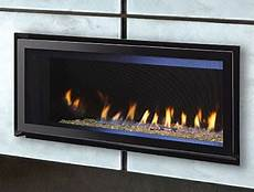 Heat And Glo Lighting Instructions Gas Fireplaces See Through Single Amp Multi Sided Heat