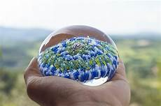 lade in vetro di murano vetro di murano lavorazione caratteristiche tipi