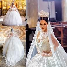 discount stunning gorgeous luxury wedding gowns