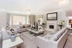 Home Design Show Dulles Show Home Interior Design