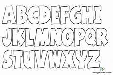 kinder malvorlagen alphabet buchstaben ausmalen alphabet malvorlagen a z buchstaben