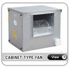 cabinet cooling fan at best price in india