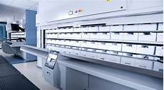 dispense marketing automated medication dispensing systems major growth